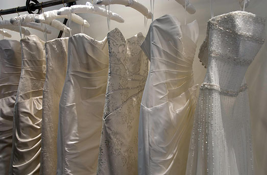 wedding dresses manchester cheshire wilmslow
