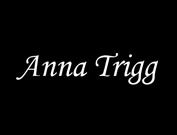 Wedding Dresses Bridal Shops Jersey - Anna Trigg