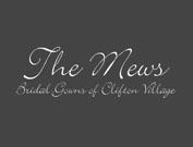 Wedding Dresses Bridal Shops Clifton Bristol South West - Brides at The Mews