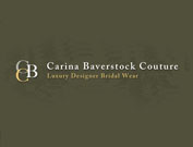 Wedding Dresses Bridal Shops Bradford on Avon Wiltshire - Carina Baverstock Couture