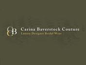 Wedding Dresses Bridal Shops Bradford on Avon Wiltshire - Carina Baverstock Couture