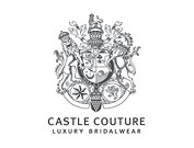 Wedding Dresses Bridal Shops Ballymena Northern Ireland - Castle Couture