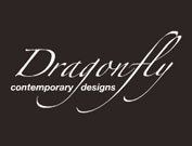 Wedding Dresses Bridal Shops Cheltenham Gloucestershire - Dragonfly Contemporary Designs