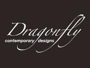 Wedding Dresses Bridal Shops Cheltenham Gloucestershire - Dragonfly Contemporary Designs