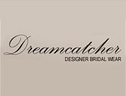Wedding Dresses Bridal Shops Kirkham Preston - Dreamcatcher