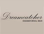 Wedding Dresses Bridal Shops Kirkham Preston - Dreamcatcher