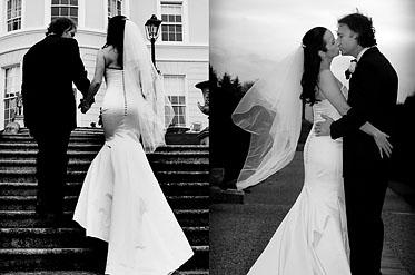 Dresses for Weddings | Designer Bridal Gowns | Real Brides | Suzanne Neville