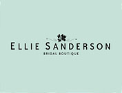 Wedding Dresses Bridal Shops Beaconsfield Buckinghamshire - Ellie Sanderson