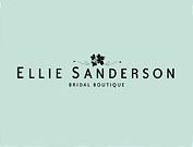 Wedding Dresses Bridal Shops Beaconsfield Buckinghamshire - Ellie Sanderson