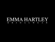 Wedding Dresses Bridal Shops Colne Lancashire - Emma Hartley Bridal Wear