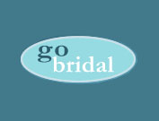 Wedding Dresses Bridal Shops Birmingham Midlands - Go Bridal