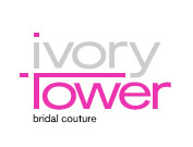 Wedding Dresses Bridal Shops Solihull West Midlands - Ivory Tower Bridal Couture