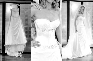 katiedavidson_dressesforweddings_suzanneneville_designerbridalgowns