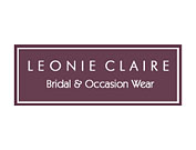 Wedding Dresses Bridal Shops Brighton East Sussex - Leonie Claire