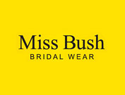 Wedding Dresses Bridal Shops Ripley Surrey - Miss Bush Bridal Wear