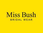 Wedding Dresses Bridal Shops Ripley Surrey - Miss Bush Bridal Wear