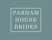 Wedding Dresses Bridal Shops Dunster Somerset - Parham House Brides