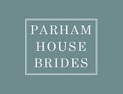 Wedding Dresses Bridal Shops Dunster Somerset - Parham House Brides