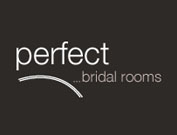 Wedding Dresses Bridal Shops Aberdeen Scotland - Perfect Bridal Rooms