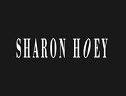 Wedding Dresses Bridal Shops Dublin Ireland - Sharon Hoey