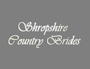 Wedding Dresses Bridal Shops Much Wenlock Shropshire - Shropshire County Brides