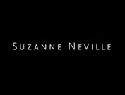 Wedding Dresses Bridal Shops Knightsbridge London - Suzanne Neville