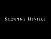 Wedding Dresses Bridal Shops Knightsbridge London - Suzanne Neville