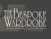 Wedding Dresses Bridal Shops Ingatestone Essex - The Bespoke Wardrobe
