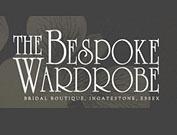 Wedding Dresses Bridal Shops Ingatestone Essex - The Bespoke Wardrobe