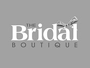 Wedding Dresses Bridal Shops Guiseley Leeds - The Bridal Boutique of Leeds