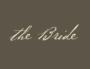 Wedding Dresses Bridal Shops St Albans Hertfordshire - The Bride
