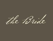 Wedding Dresses Bridal Shops St Albans Hertfordshire - The Bride