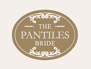 Wedding Dresses Bridal Shops Royal Tunbridge Wells Kent - The Pantiles Bride