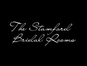 Wedding Dresses Bridal Shops Stamford Lincolnshire - The Stamford Bridal Rooms