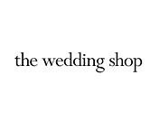 Wedding Dresses Bridal Shops Colchester Essex - The Wedding Shop
