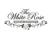 Wedding Dresses Bridal Shops Chipping Campden Gloucestershire Cotswolds - The White Rose