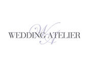 Wedding Dresses Bridal Shops New York Manhattan USA - All About Eve Bridal