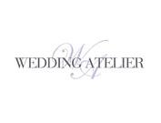 Wedding Dresses Bridal Shops New York Manhattan USA - All About Eve Bridal