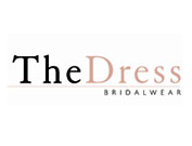 The Dress Bridalwear | Bridal Shops | Wedding Dresses | Teddington Middlesex