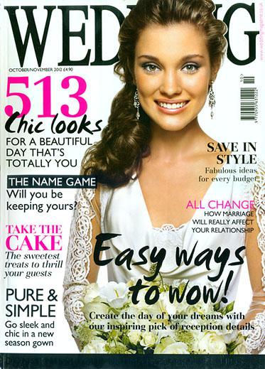 designerweddingdresses_suzanneneville_weddingmagazineoctobernovember2012_1
