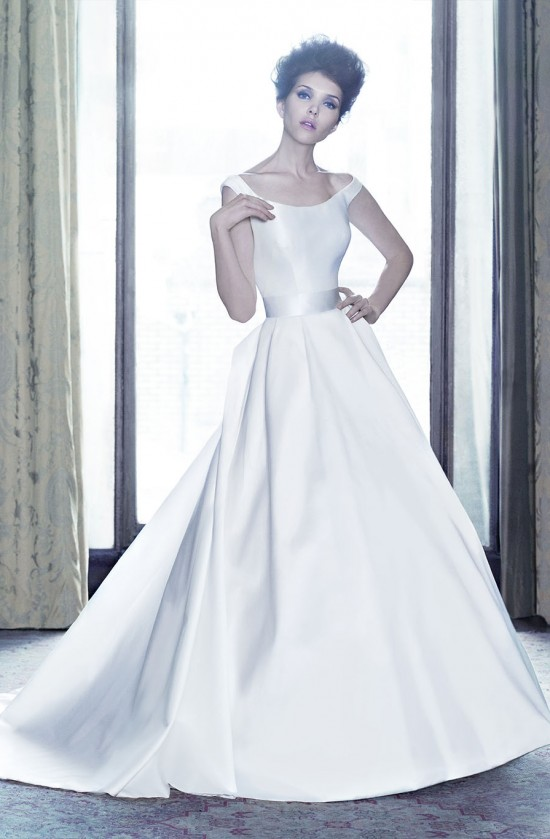 lady_diamondcollection2013_suzanneneville