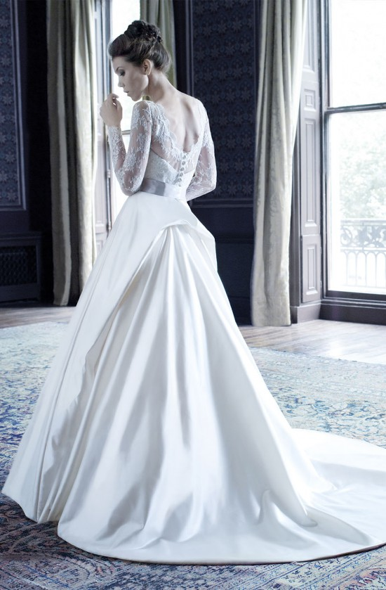 opulence_diamondcollection2013_suzanneneville