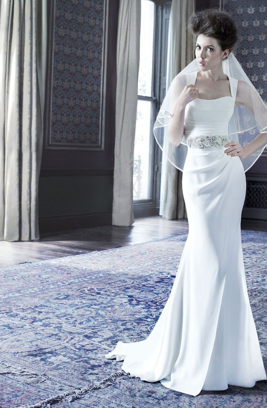 solitaire_diamondcollection2013_suzanneneville