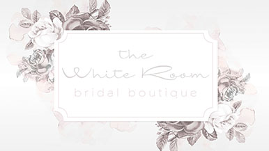 thewhiteroombridalboutiquesheffieldyorkshire_stockist_suzannenevilledesignerweddingdresses