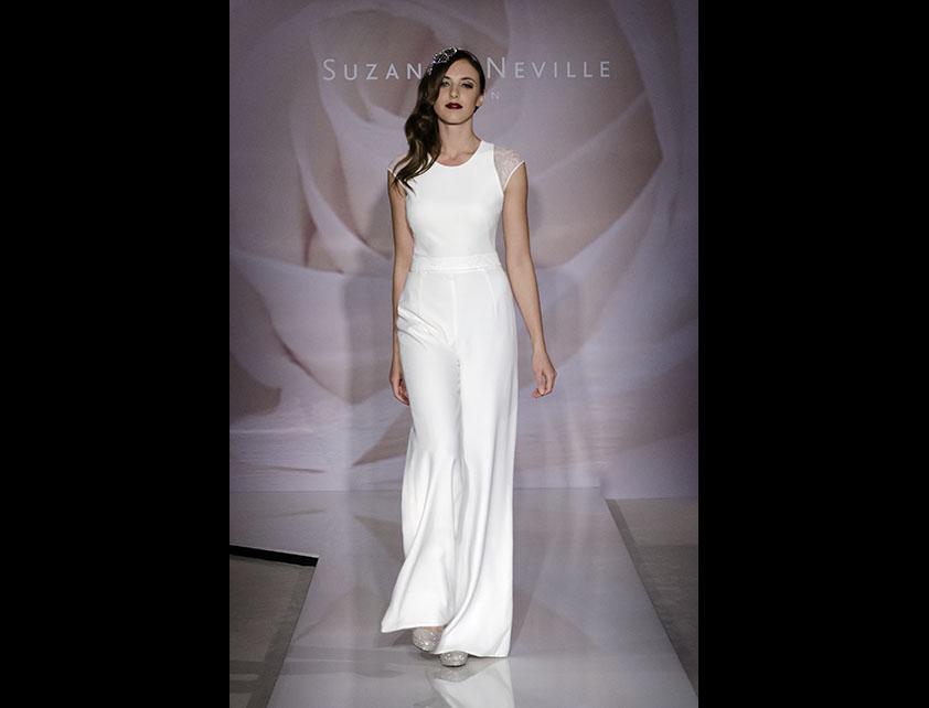 Poppy   Vintage Rose Collection 2014   Designer Wedding Dresses