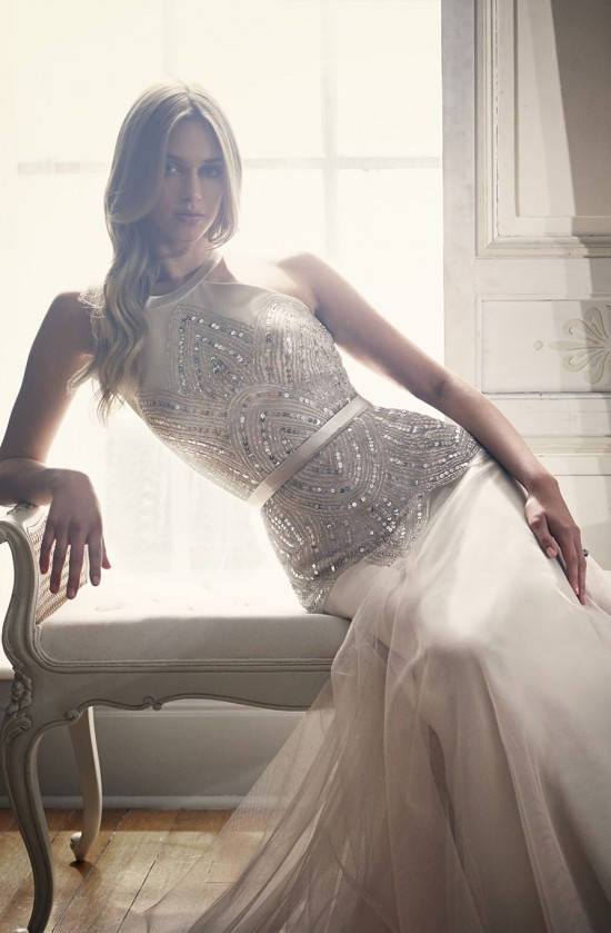 Celebrity Wedding Dresses Ireland : Celebrity wedding dresses weddings northern ireland male models
