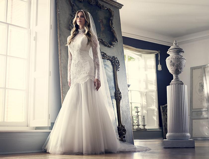 http://www.suzanneneville.com/wp-content/uploads/2013/10/designerweddingdresses_victorianna_vintagerosecollection2014_suzanneneville-.jpg