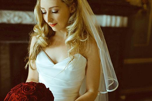 realbrides_vintagerose2014_designerweddingdresses_suzanneneville1