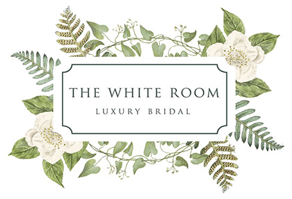 the-white-room__logo-flowers