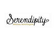 designer wedding dresses | suzanne neville | county tyrone northern ireland | serendipity bridal wear